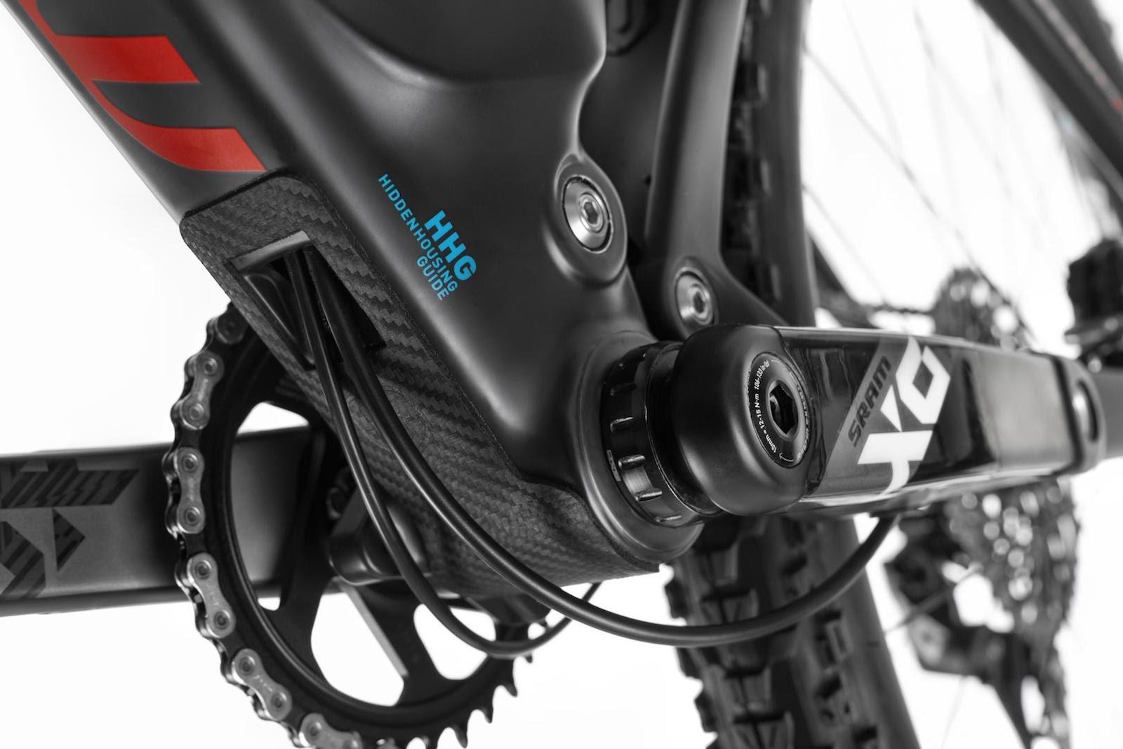 mondraker bike tribe 7.jpg