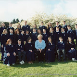 2008_class photo_Castillo_2nd_year.jpg