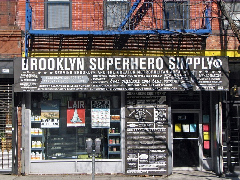 brooklyn-superhero-supply-7