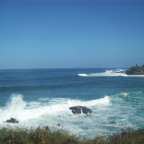 Hawaii Day 3 - 100_6993.JPG