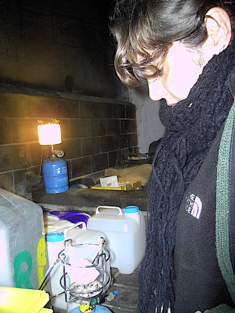 Campaments Amb Skues 2007 - PICT2291.JPG