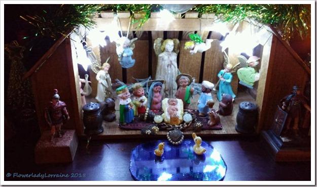 12-10-nativity