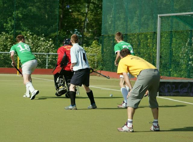 Feld 08/09 - Herren Oberliga MV in Rostock - DSC05664.jpg
