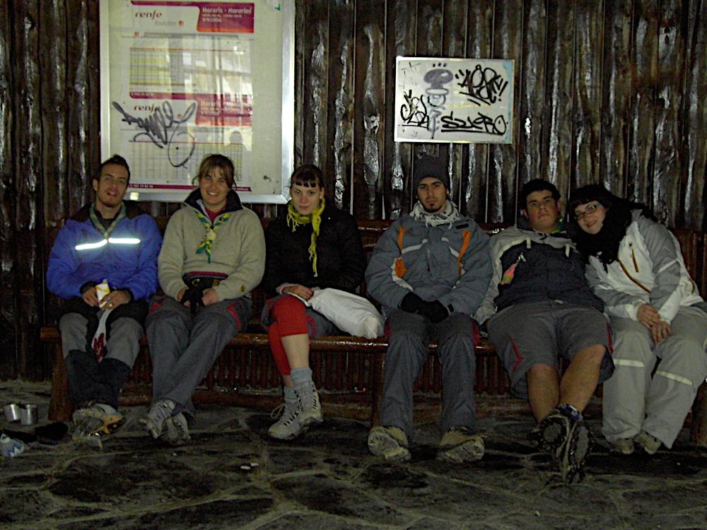 Sortida Agrupament 2007 - PICT2245.JPG