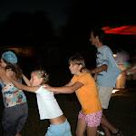 csopaki tábor 2008.07.05 - 07.12. 022.jpg