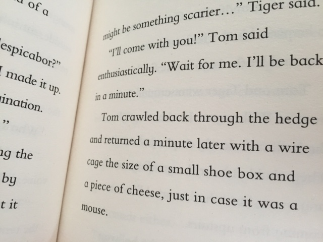 tiger-days-sarah-lean-excerpt