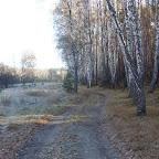 Озеро Круглое Подгоренский район 015.jpg