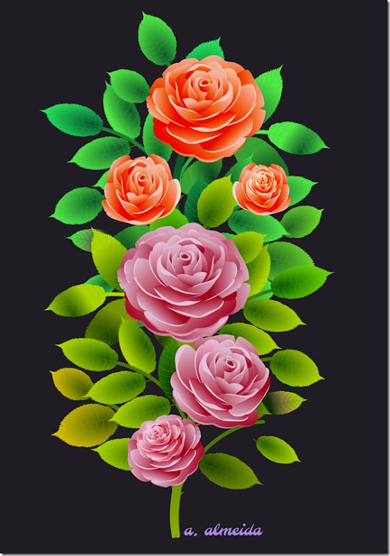 rosas_110120181