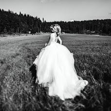 Свадебный фотограф Ivan Dubas (dubas). Фотография от 05.09.2018