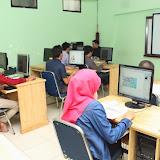 Kegiatan belajar RGI-10 - IMG_5563.JPG