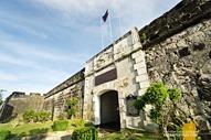 National Museum Zamboanga