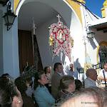 Tosanto_2013_058.JPG