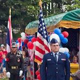 AmericanIndependenceDay2009