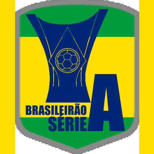Baixar Brasileirão FAN 2020 para Android