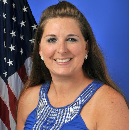 Tara Griffith