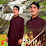 Ahmad Ali's profile photo