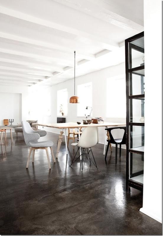 arredamento-scandinavo-bianco-grigio-3
