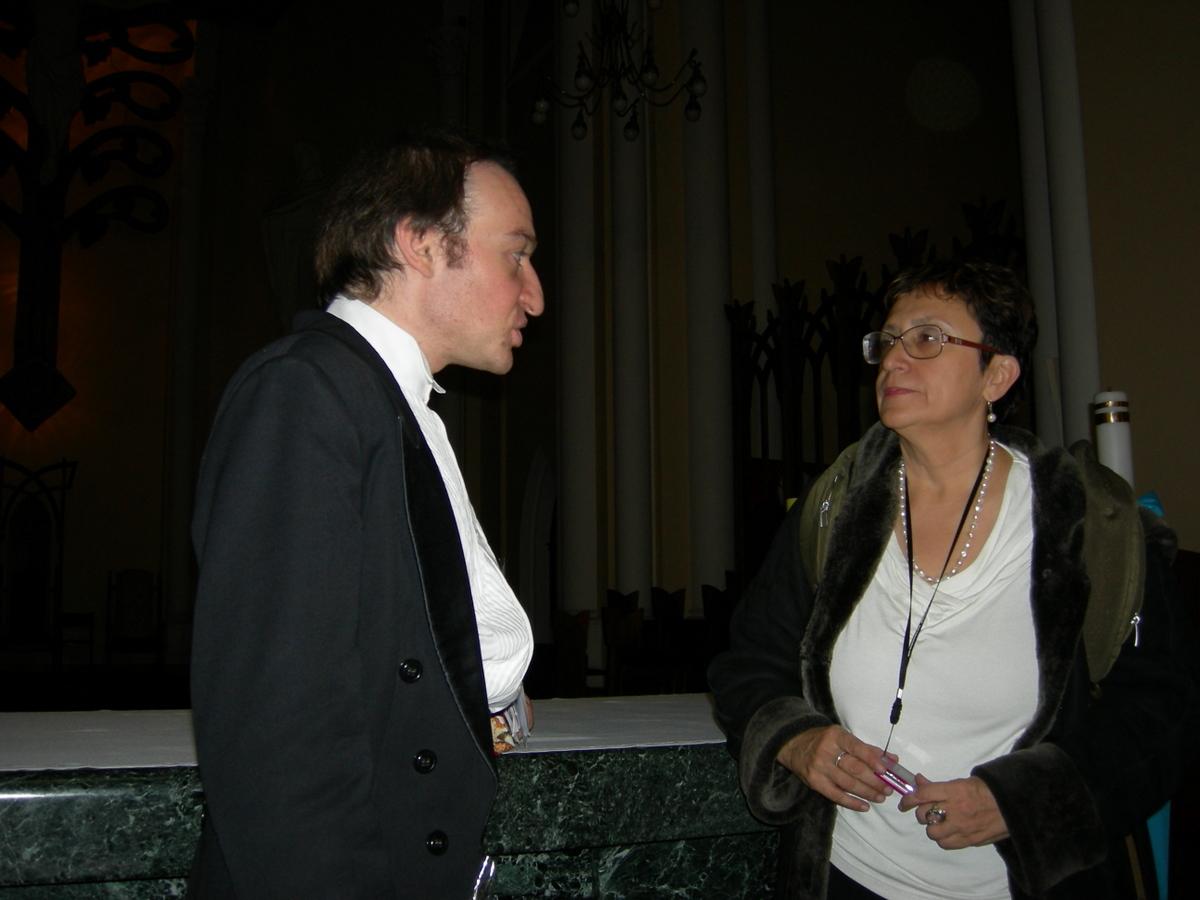 2006-winter-mos-concert-saint-louis - DSCN1200.JPG