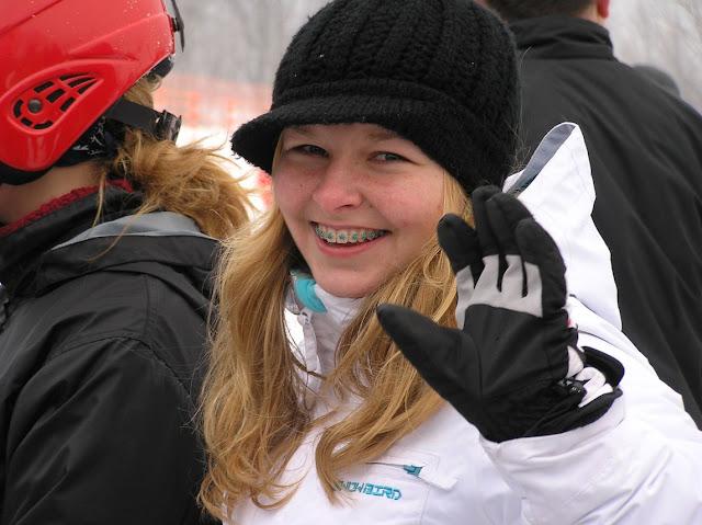 Zawody narciarskie Chyrowa 2012 - P1250108_1.JPG