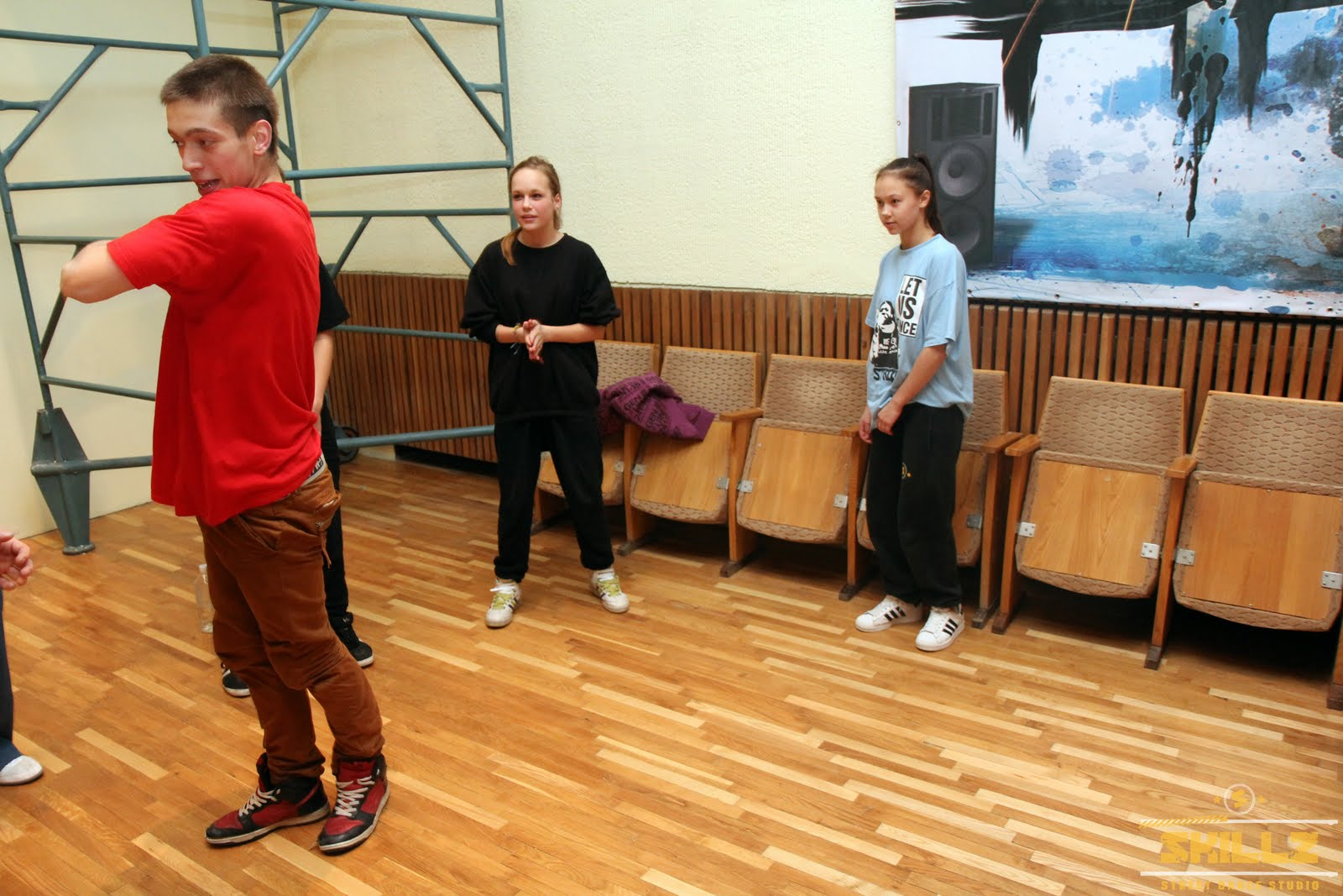 Hip- Hop workshop with Shaadow (UK) - IMG_1830.jpg