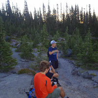Mount Saint Helens Summit 2014 - P7310159.JPG