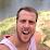 Colin Smart's profile photo