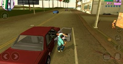download gta sa psp iso highly compressed