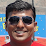 Naganjaneyulu Gangisetty (Anji)'s profile photo