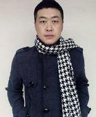Han Yinlong  Actor