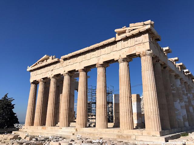 partenon-acropolis-atenas.JPG