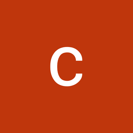 user chandrapoojari chandra apkdeer profile image
