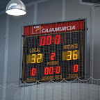 JAIRIS%2095%20.%20CLUB%20MOLINA%20BASQUET%2095%20303.jpg