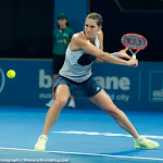 Andrea Petkovic - 2016 Brisbane International -D3M_0892.jpg
