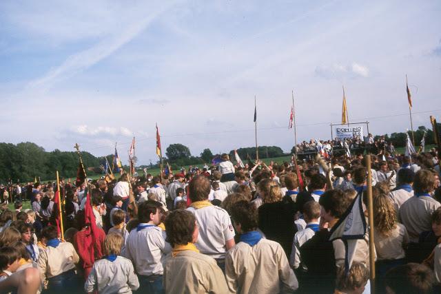 1985-1994 - 284-.jpg