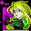 Melodie Hatley's profile photo