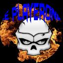 Le PlayerONE