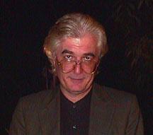 Bob Cassidy Mentalist And Speaker, Bob Cassidy