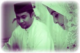Hati-Hati Jika Istri Meminta Cerai Kepada Suami