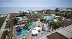 Фото 4 Crystal Family Resort & SPA