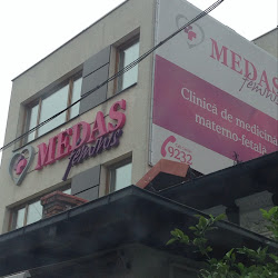 MEDAS Feminis's profile photo