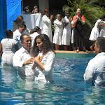 Bautismos en Agua 19-04-2014 (143).jpg