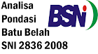 SN 2836 2008