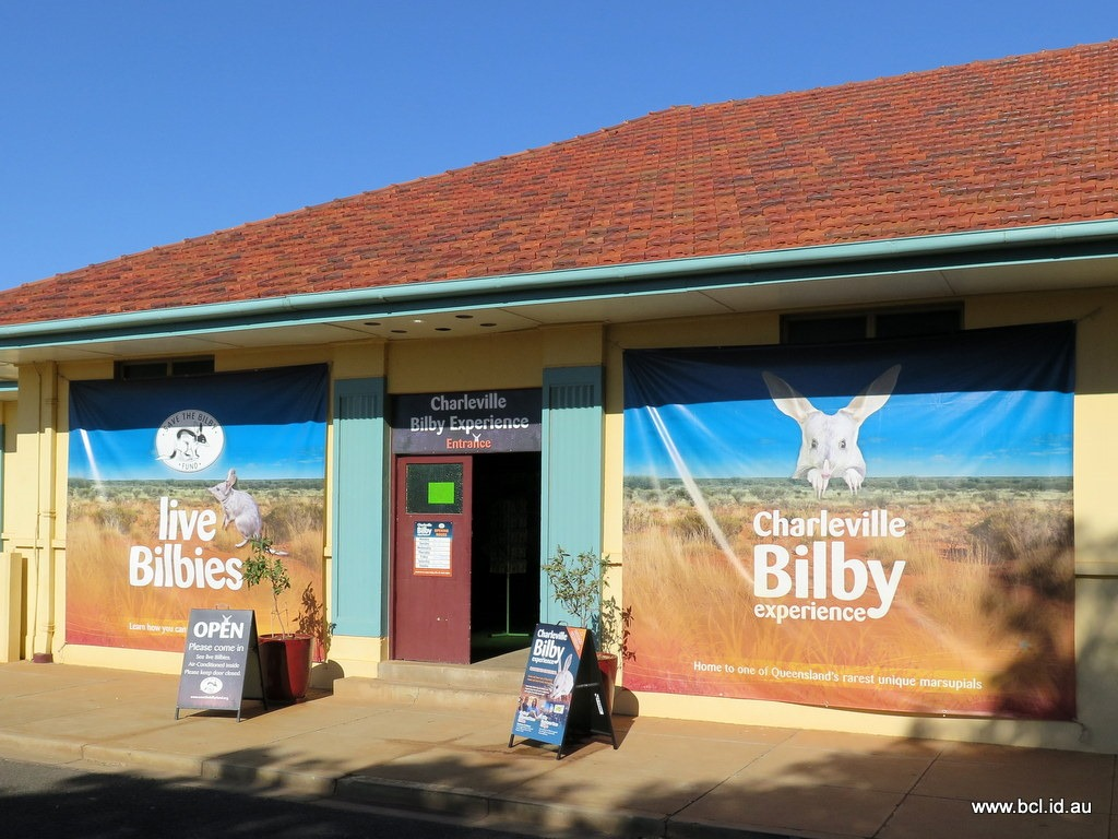[180512+094+Bilby+Experience+Charleville%5B3%5D]