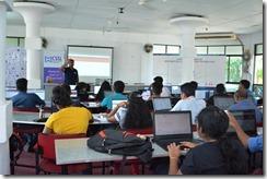 Sri Lankan Tech Summit - Suhail Jamaldeen -Suhail Cloud (7)