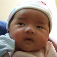 Minh Phuong Nguyen