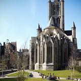 Belgium - Gent - Vika-2474.jpg