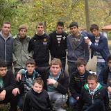 erdemli_cumhuriyet_kampi_65.jpg