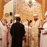 Ordination of Fr. Reweis Antoun - _MG_0812.JPG