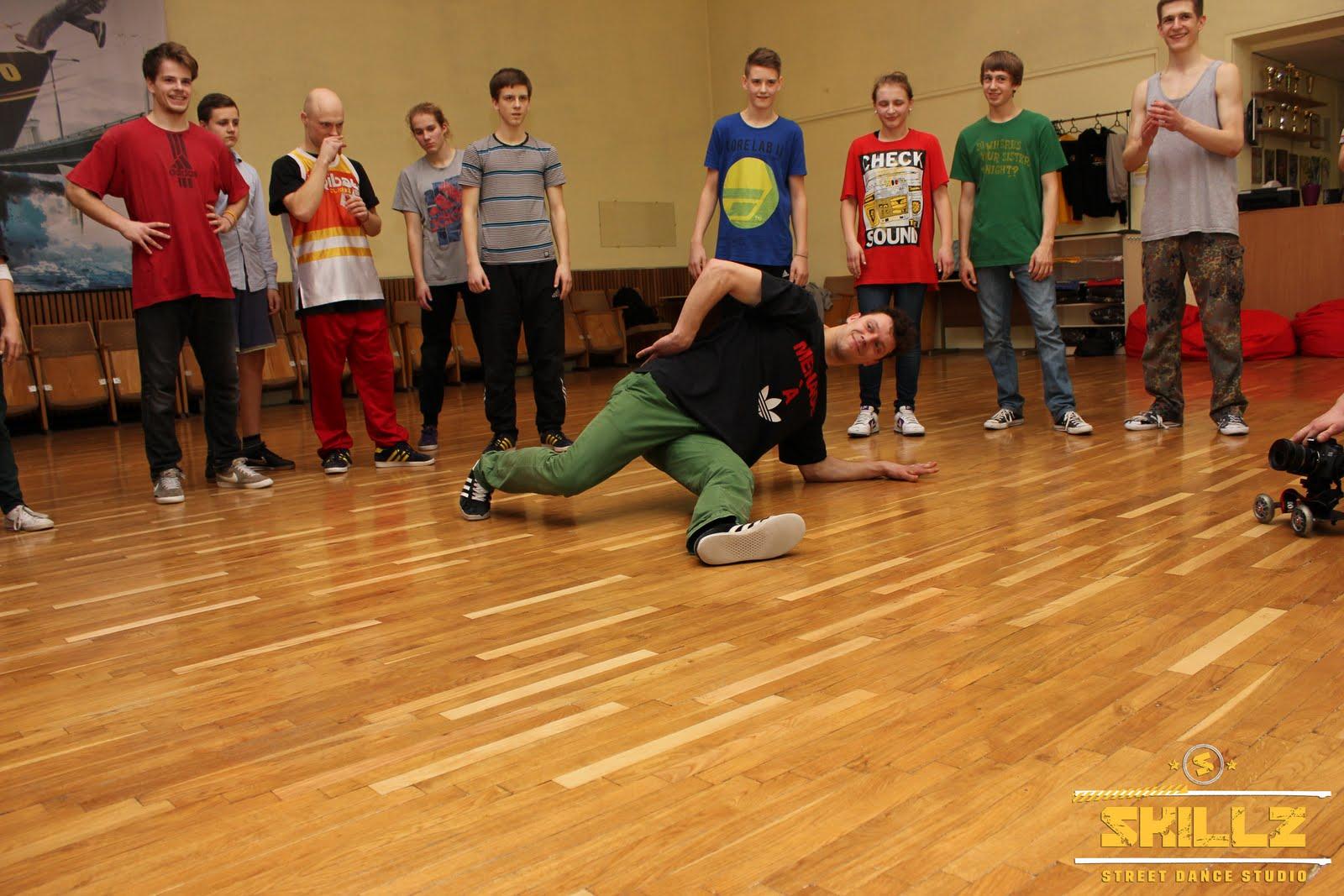 YAN (Russia) Bboying seminaras - IMG_0713.jpg