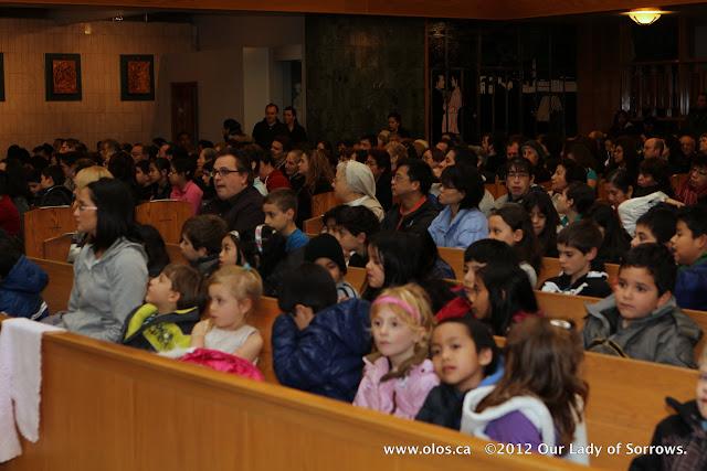 La Virgen de Guadalupe 2011 - IMG_7401.JPG